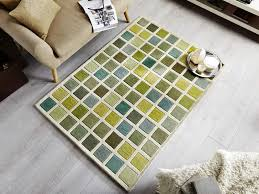 illusion rugs bright u0026 modern free delivery rugs centre