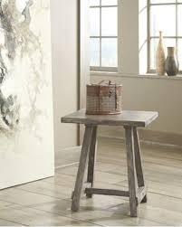 best 25 ashley furniture warehouse ideas on pinterest ashley