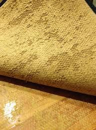 Latex Backed Rugs Latex Backed Rugs On Laminate Floors Home Design Ideas