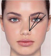 professional permanent makeup what is microblading method tattoo permanent makeup
