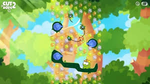 cut the rope 2 apk cut the rope 2