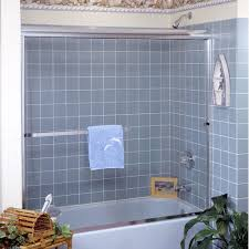 54 X 40 Bathtub Shower And Tub Modules Walmart Com