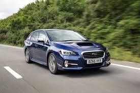 subaru dark blue wheels alive u2013 subaru levorg st gt first impressions
