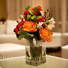 fall flower arrangements fall wedding flower arrangement fall flower arrangements