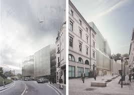 architektur wiesbaden deutsches architektur forum einzelnen beitrag anzeigen