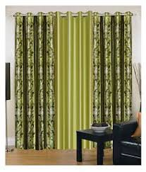 Snapdeal Home Decor Home Decor Curtains Buy Home Decor Curtains Online At Best Prices