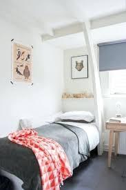 la plus chambre de fille chambre fille scandinave dado la plus chambre ado fille scandinave