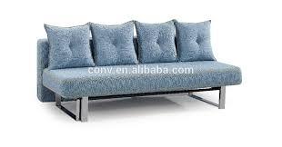 single futon sofa bed nice single futon sofa bed inspiring design