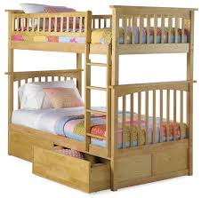 bedroom appealing crib bunk bed with modern design temporarist