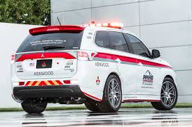mitsubishi suv 2014 2014 mitsubishi outlander lancer evolution serve as pikes peak