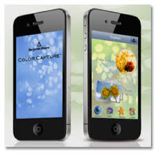 color visualizers useful online tools u0026 apps