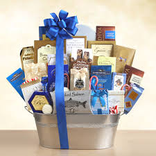 gourmet chocolate gift baskets gifts baskets by the gift planner on sale now