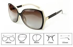 canap de sol mulheres da moda óculos de sol para as mulheres canal original marca