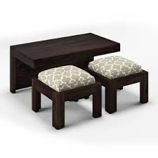 best place to buy coffee table coffee table sets check 10 amazing designs buy online urban ladder