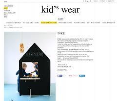 inke blog