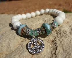bead bracelet maker images 94 best stretch bracelets images stretch bracelets jpg