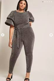 forever 21 jumpsuits forever 21 s 2017 black friday deal offers a store wide savings