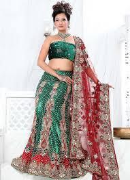 robe de mariã e indienne robe hindou mariage hindou robes et mariages