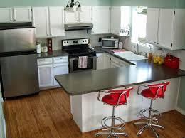 installation cuisine inouï ikea cuisine équipée installation cuisine quipe cuisine en