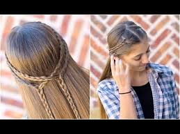 collections of cute simple hairstyles pinterest cute hairstyles