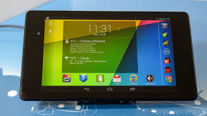 reset samsung q1 ultra the new nexus 7 wireless charging feature android central