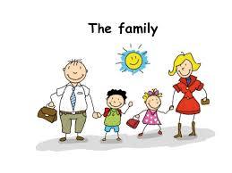 the family 1 638 jpg cb 1449434869