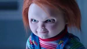 film curse of chucky wiki what is your review of cult of chucky 2017 movie quora