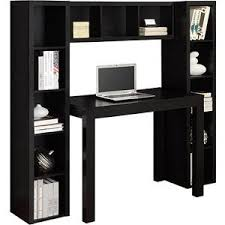 Computer Desk With Tower Storage 82 Best Desks U0026 Bookshelves Images On Pinterest Bookshelves
