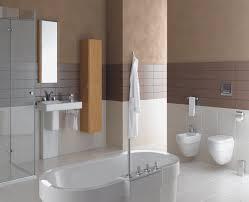 badezimmer sanitã r badezimmer komplettangebot bananaleaks co