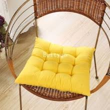 chair cushions u0026 seat pads categories kooshen for cushions online
