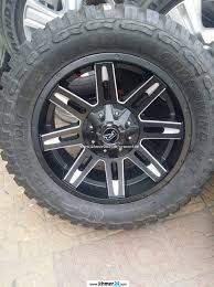 lexus tires cheap r20 lexus 470570tuntranew all tires thai cross for sale in phnom