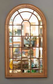 Ideas Design For Arched Window Mirror Modish Arched Window Pane Mirror 92 Then Arched Window Pane Mirror