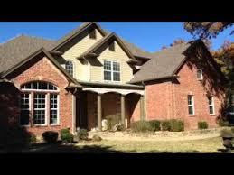 exterior paint sw 6152 superior bronze and universal khaki youtube