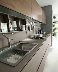 4971 best kitchen trends u0026 design images on pinterest dream