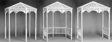 gazebo rentals gazebo wedding ta rental