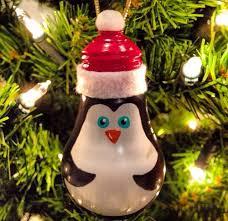21 best ornaments images on lightbulbs