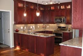 Kitchen Cabinet Door Replacement Cost Cabinet Interesting Replacing Kitchen Cabinets In Mobile