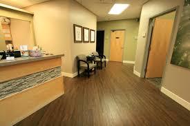 Chiropractic Floor Plans Rockford Chiropractic Clinic In Rockford Mi