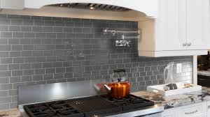 home depot kitchen backsplash tiles home depot kitchen backsplash tiles mosaic tile 19 verdesmoke