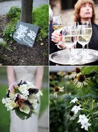 real wedding amanda and jim best wedding blog