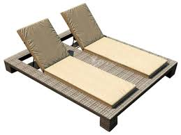 Patio Lounge Chairs Outdoor Swing Cushions Outdoor Wood Bench Outdoor Sun Lounge