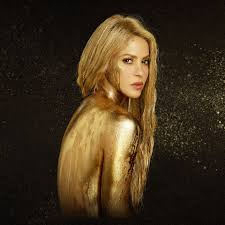 shakira at american airlines arena easy events events events