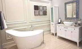deco chambre romantique beige déco deco chambre beige et taupe 31 deco chambre bebe
