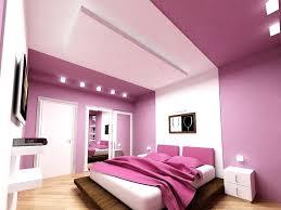 Wohnzimmer Deko Violett Tapeten Lila Farbe Wandgestaltung Spektakuläre Auf Moderne Deko