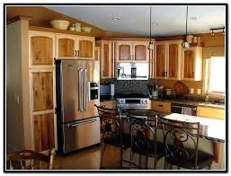 Two Tone Kitchen Cabinet Doors Two Tone Kitchen Cabinet Doors Kgmcharters