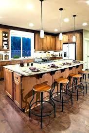stove in island kitchens kitchen island with stove astounding stove top in island kitchen