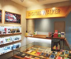 Interior Decorator Manila Digital Walker Rebranding On Behance