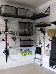 large storage shelves garage design your own garage storage small garage shelving