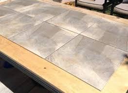 replacement tiles for patio table furniture tile top patio table unique mexican mosaic tile google