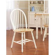 Windsor Chair Slipcovers Dining Room Top Wooden Windsor Chair Within White Prepare The With